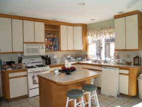 Can I Paint My Laminate Kitchen Cabinets Kitchen Painting Laminate Kitchen Cabinets How To Paint Laminate Kitchen Cabinets Without