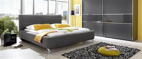 Moderne Schlafzimmer by Moderne Schlafzimmer Betten Ideen F 252 R Die
