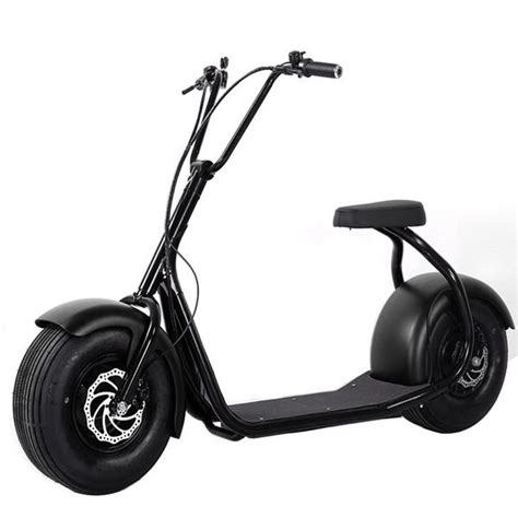 Gebrauchte E Roller Kaufen by Scooter Roller E Scooter Elektroroller 45 Km H Lithium