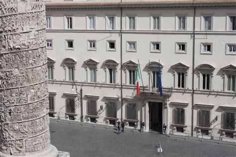 consiglio dei ministri italia milleproroghe domani il pacchetto estivo va al consiglio