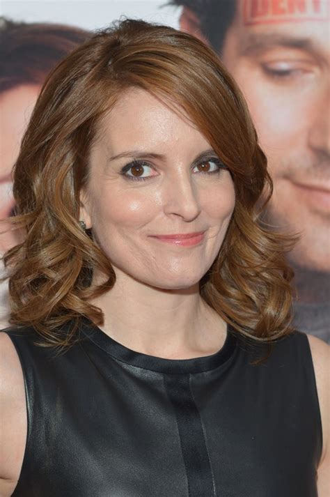 tina feys hair color five requests for tina fey on snl this weekend ok magazine