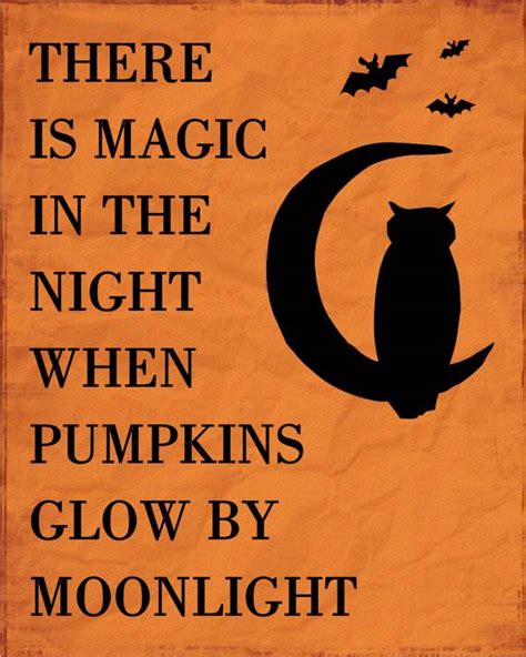 printable halloween quotes 70 spooky wonderful halloween quotes happy halloween day
