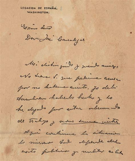 Demand Letter Wiki De L 244 Me Letter