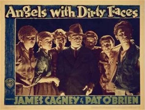 angels with dirty faces 1409126943 soul food movies angels with dirty faces 1938 usa michael curtiz