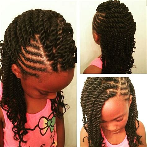 back to school hairstyles with box braids cornrow hairstyles for school hairsstyles co