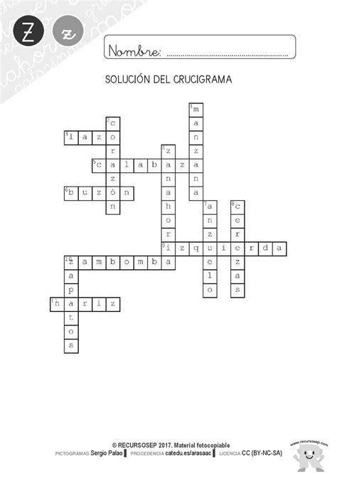taller-lectoescritura-recursosep-letra-z-actividades-008