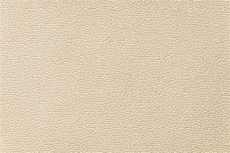 Ivory Leather by Leather M 246 Ller Design