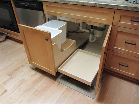 kitchen cabinet bins kitchen drawer storage solutions pull down cabinet spice