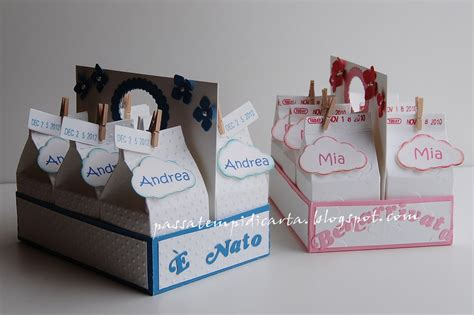 porta bomboniere nascita bomboniere porta confetti nascita o battesimo feste