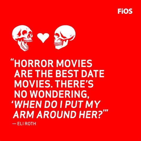 horror film quotes mp3 17 best images about love of horror on pinterest freddy