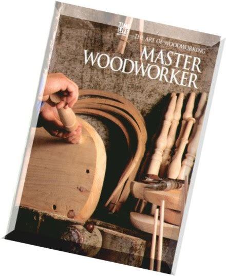 Master Woodworker Pdf Magazine