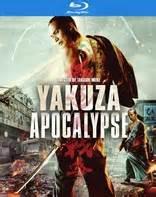 film yakuza apocalypse sub indo download yakuza apocalypse blu ray