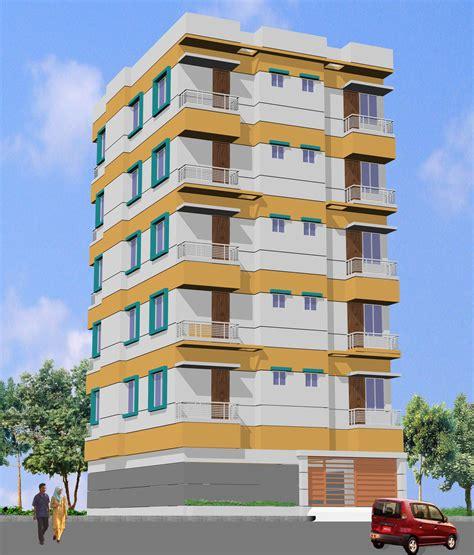 appartment sale apartment sale mirpur 25 lac clickbd