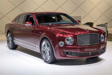 bentley exp 9 f price 100 bentley exp 9 f price the most thrilling