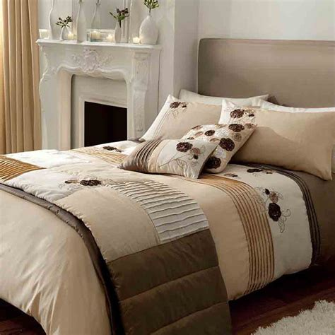 comforter case organic duvet cover decorlinen com