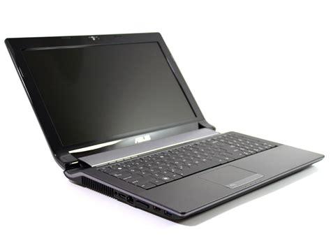 Laptop Asus I7 Especificaciones asus n53sv notebookcheck net external reviews
