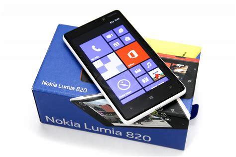 nokia lumia 820 hard reset windows phone destek biareview com nokia lumia 820