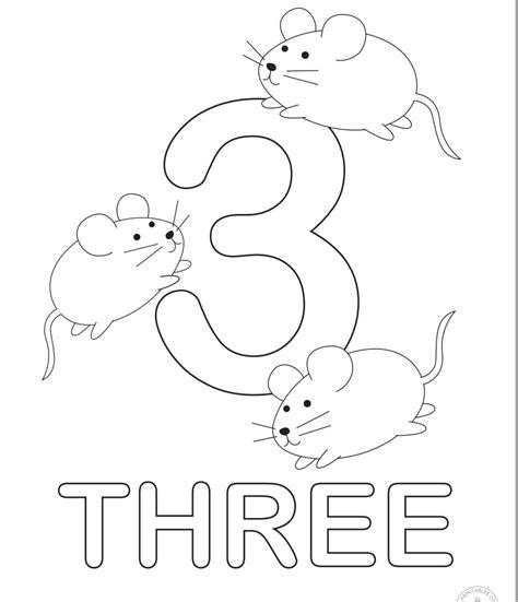 lettere da colorare e stare immagini di numeri da colorare disegni da colorare sul