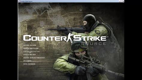 Kaos Fangkeh Counter Strike 8 counter strike source 2017 tutorial