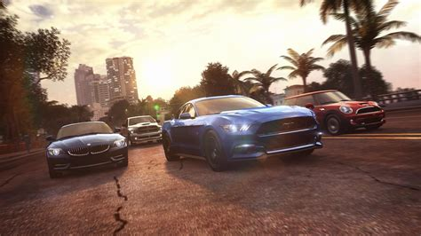 The Crew Calling All Units Dlc Original Uplay Cd Code Only the crew edition pack dlc 2 uplay cd key for pc buy now