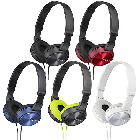 Sony Mdr Zx310ap nghe sony mdr zx310ap sony mdr zx310ap nghe sony zx310ap