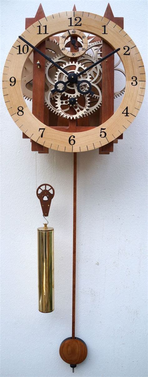 mechanical decor 25 best ideas about mechanical clock on pinterest