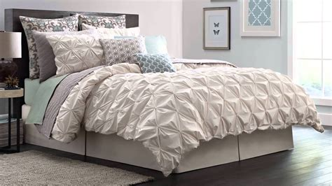 best 28 anthology comforter set anthology goa mini