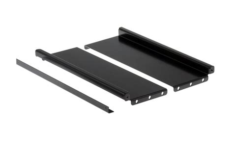 Bracket Shelf System by Ck Crshelf Cisco 6x00 5505 Shelf Bracket System