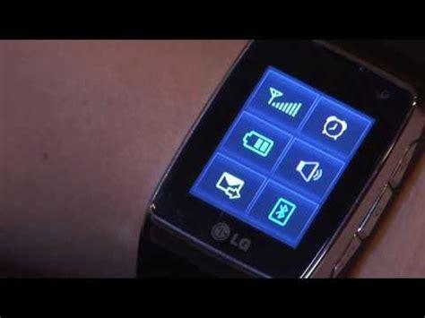 Lg Gd910 Video Clips Phonearena