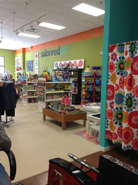 hair salons in atlanta ga that or good with short hair salon red kids brookhaven hair salons atlanta ga yelp