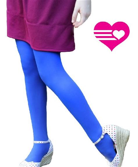 we colors tights microfiber tights 30 colors we colors
