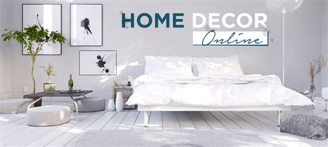 Online Home Decor Items | lelaan discounts and offers by on new year sale