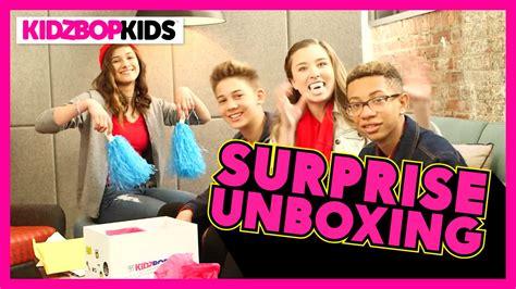 Kidz Bop Kids Steal My Girl Kidz Bop 28 | image surprise unboxing kidz bop 30 jpg kidz bop wiki