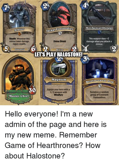 does anyone play here anymore tactical gamer 25 best memes about hearstone meme and memes hearstone meme and memes