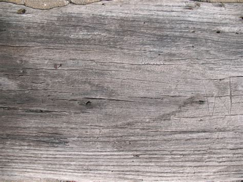 wood pattern photoshop deviantart old wood texture 2 by random acts stock deviantart com on