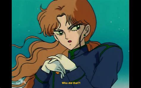 Dress Flow Sailormoon sailor moon rectangle newbie recap the sue