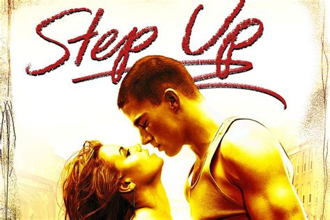 film step it up new step up series coming to youtube red fuse