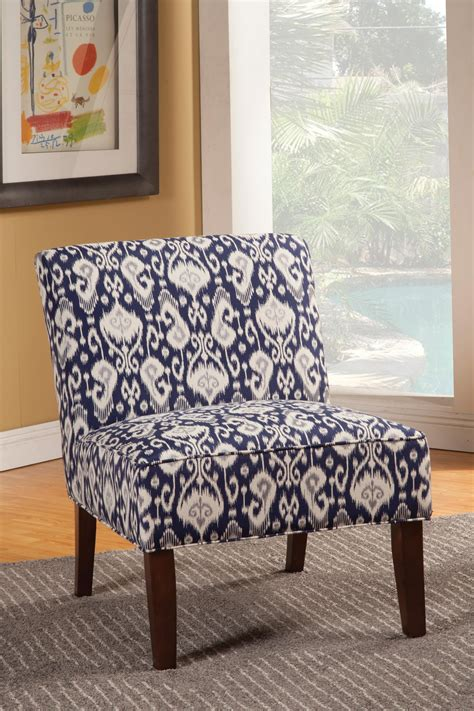 chagne jeep wrangler blue ikat fabric chair floors doors interior design