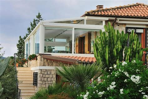 serramenti per verande tettoie pergole pensiline verande e tende cosa occorre