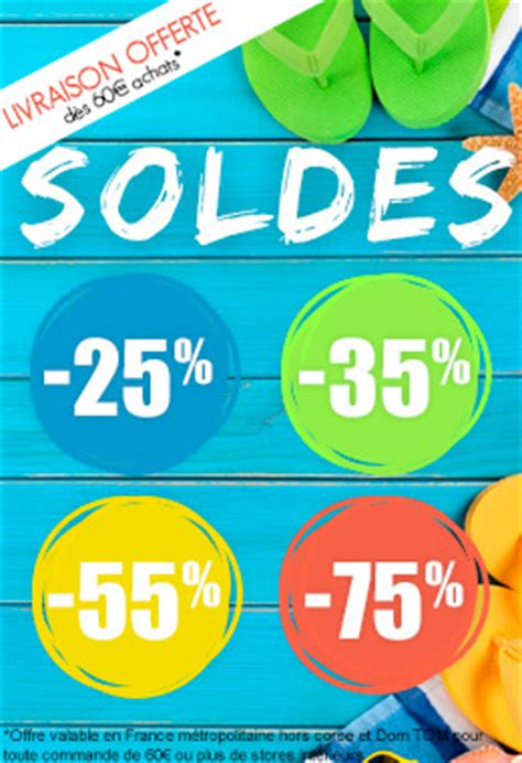 Store Californien Pas Cher 597 by Store Californiens Pas Chers Stores Discount
