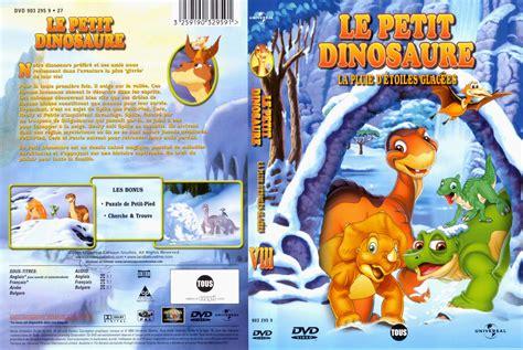Age Des Glace 3 Le Temp Des Dinosaure Sekdei