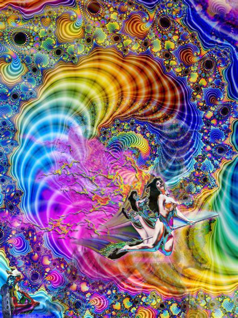 psychedelic medicine the healing powers of lsd mdma psilocybin and ayahuasca books psychedelic renaissance lsd ecstasy and magic mushrooms