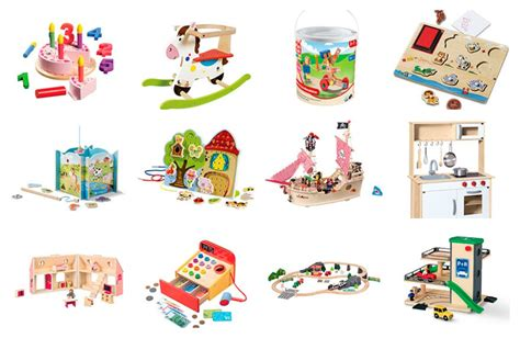 speelgoed keuken lidl shoplop houten speelgoed bij de lidl mamaliefde nl