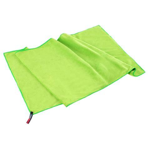 Handuk Microfiber 60 X 90 Cm Outdoor Towel lacd soft towel microfiber microfiber towel buy alpinetrek co uk