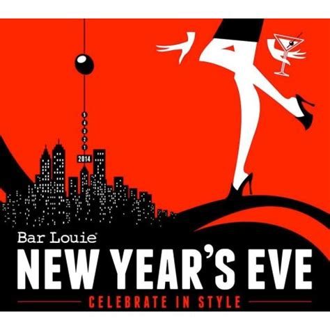 louie new year s translation bar louie new year s 2015 in villa park il dec 31
