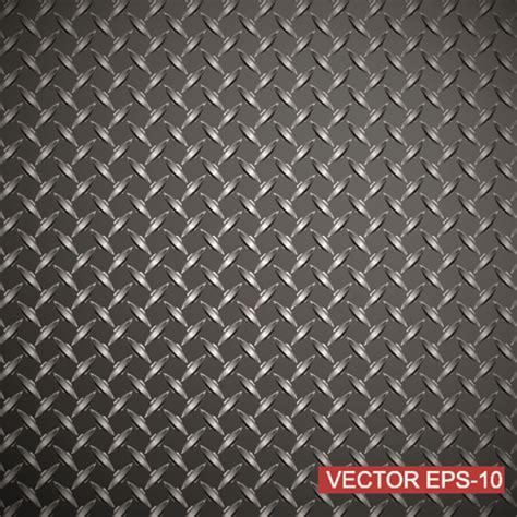 Metal Pattern Corel | metal textures pattern art vector free vector in