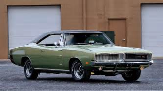 Dodge Rt 1969 Dodge Charger Rt Ebay 2016 Car Release Date