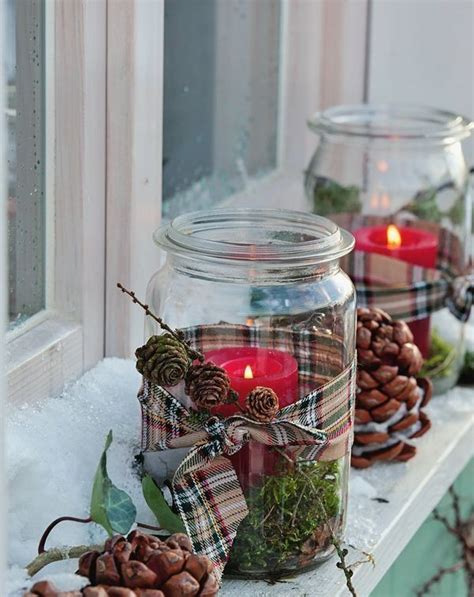 fir cone decorations 25 best ideas about fir cones on pinecone