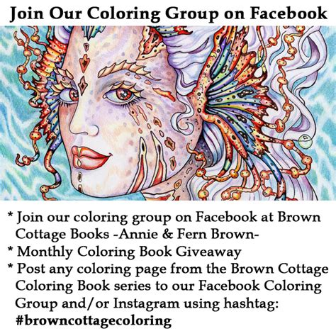 join our facebook page join our facebook coloring group