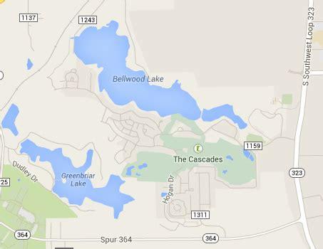 east texas lakes map lakes near texas list of lakes lake sizes in acres lakes near lake lake